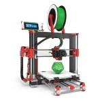 Encourager la réparation via l'utilisation de l'impression 3D et des espaces … – ADEME