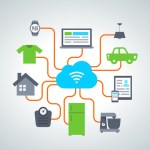 Impact du développement des objets connectés sur la réparation, les compétenc… – ADEME