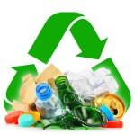 Savons-nous bien recycler nos déchets ?