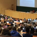 «Parcoursup fait entrer l'université dans le monde de la concurrence généralisée»