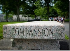 La Magie de la Compassion