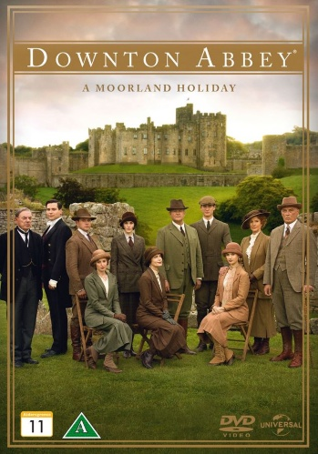 downton_abbey_a_moorland_holiday