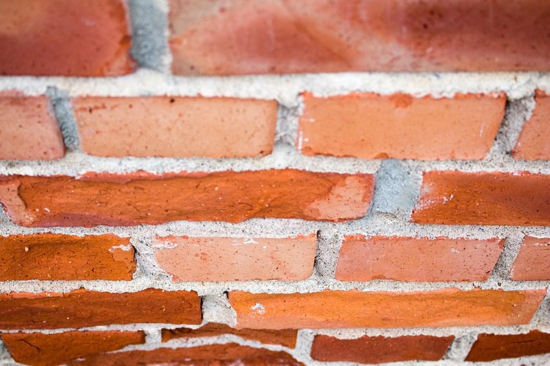 Comment percer un mur porteur ?