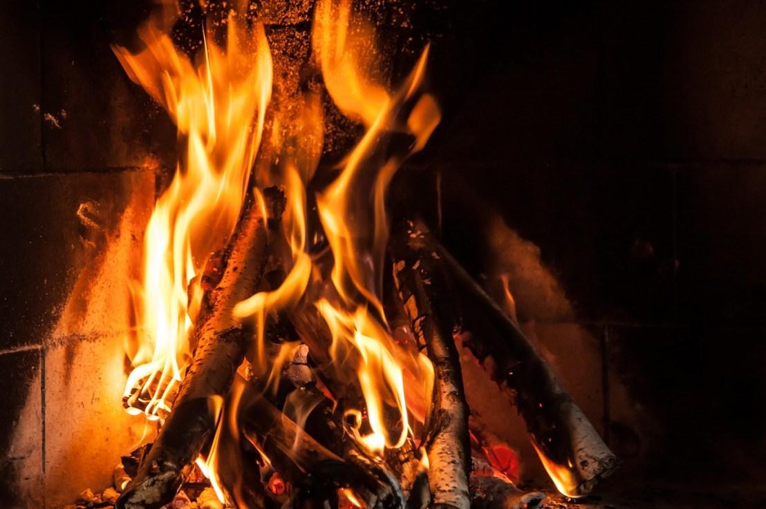 Comment relooker une cheminée ?