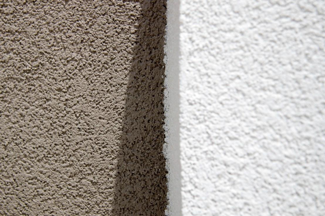 Quel est le bon dosage pour réaliser un ciment ?