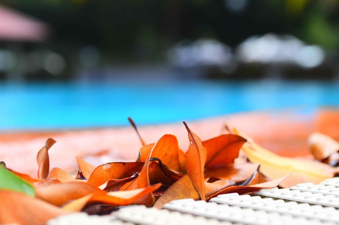 Comment bien entretenir sa piscine?