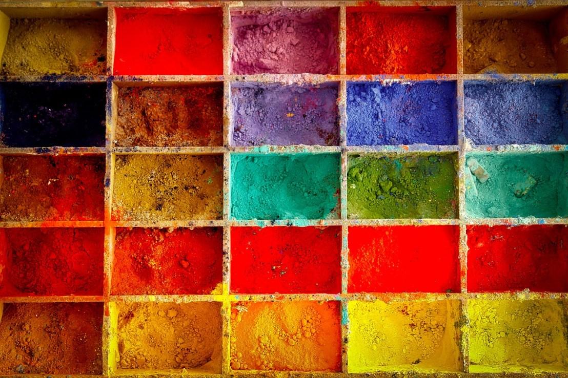 paint-2924891_1280