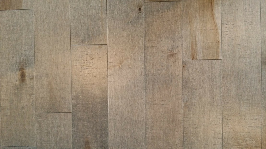 maple-flooring-346776_1280