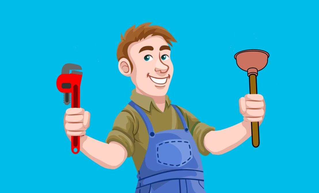 plumber-4427401_1280