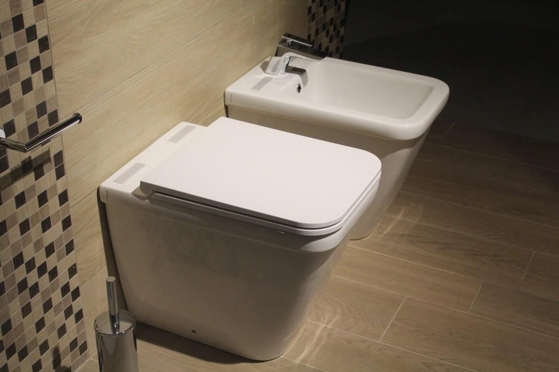 Nos conseils pour déboucher ses WC