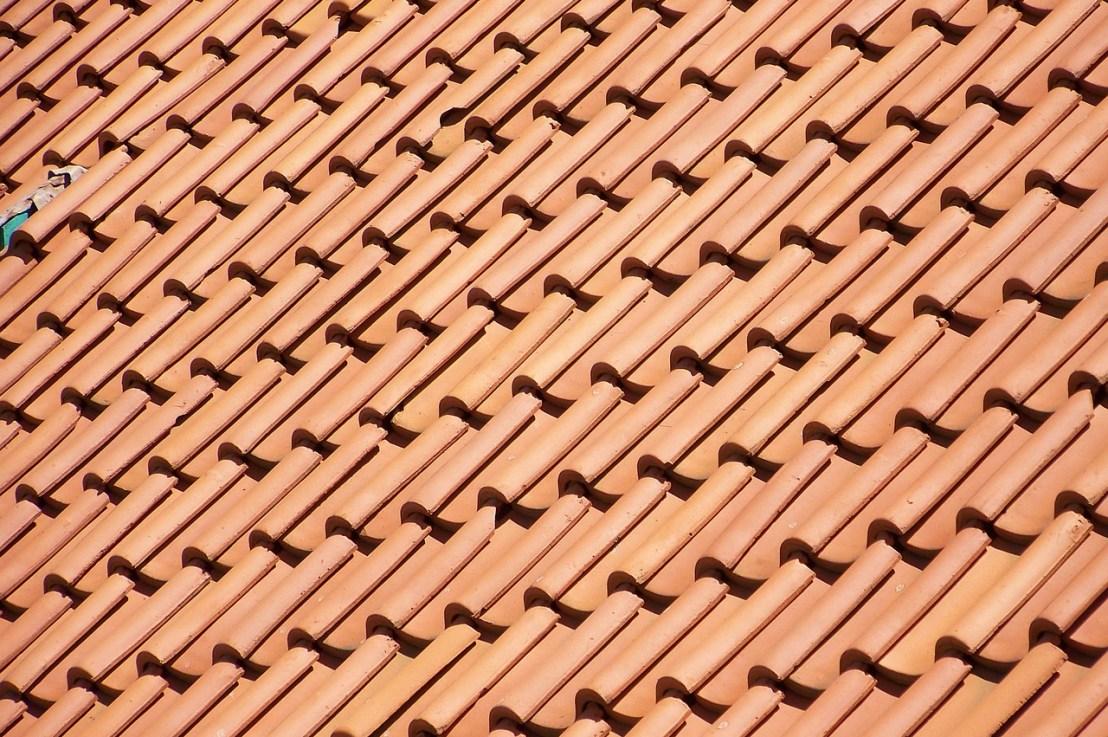 Quel type de toiture peut-on mettre en place pour une maison à Montaigu ?