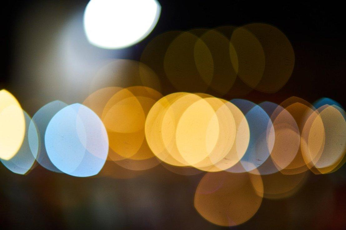 Comment choisir le bon panneau LED ?