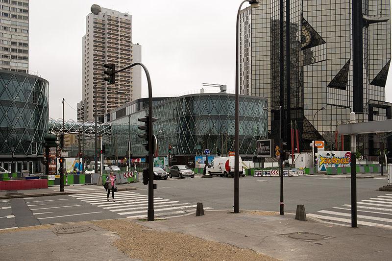 Comment trouver le bureau idéal pour votre entreprise à Paris ?