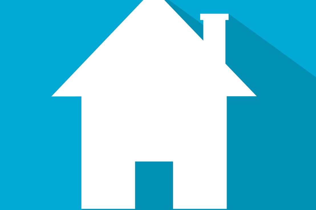 Quels sont les avis sur l'assurance emprunteur Macif ?