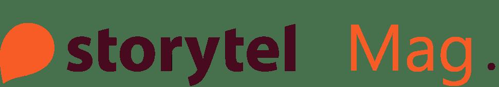Storytel Blog – En İyi Sesli Kitap ve E-Kitap Önerileri