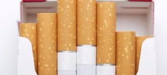 Ile Maurice, le tabagisme chez les jeunes se maintient
