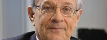 Alliance contre le tabac : le professeur Bertrand Dautzenberg devient secrétaire général
