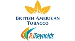 BAT achète Reynolds