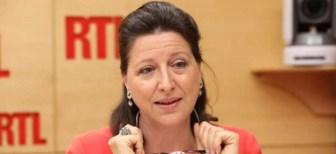 Agnes Buzyn: cigarette prices will increase gradually