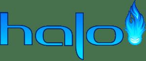 e-liquides américains Halo : une référence mondiale