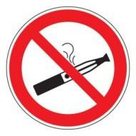 E-cigarette interdite en Thaïlande