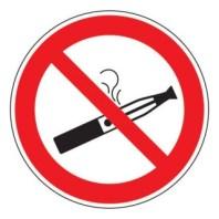 Vaping is forbidden in Thailand
