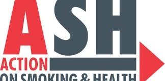 Etude ASH sur les vapoteurs britanniques
