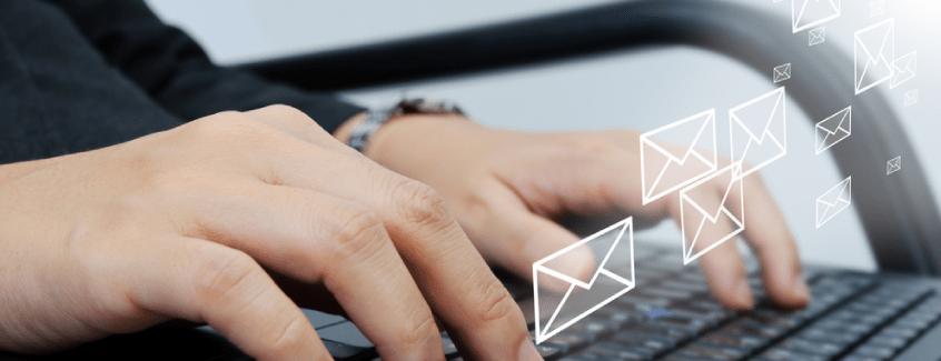 BlogVape - Contact