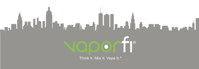 Vaporfi's study: Vaping's growing popularity analyzed thanks to Twitter