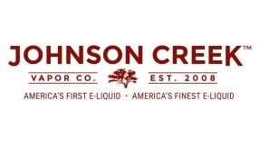 Hartland, le village américain où est basé Johnson Creek s'attaque à la FDA