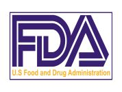 Change of heart for the FDA