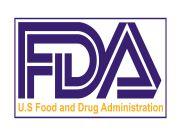 FDA - Lutte contre les géants du tabac