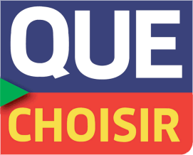 The French association Que Choisir in favor of vaping
