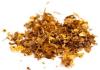 Impact de la nicotine sur la santé