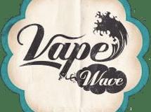 Vape Wave Crowdfunding bouclé