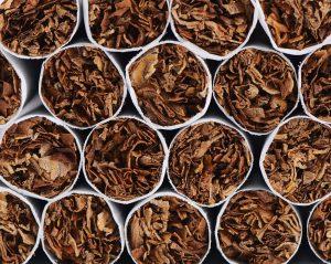 Les Géants du tabac s'engagent dans la lutte anti-tabac