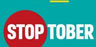Stoptober - le mois sans tabac du Royaume-Uni