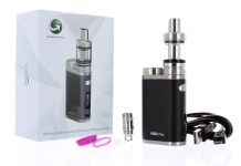 eleaf kit istick pico