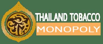 thailand tobacco monopoly