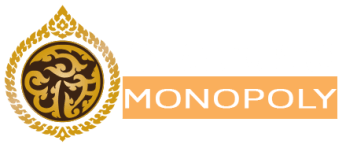thailand tobacco monopoly