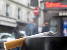france tabac