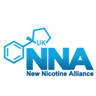 new nicotine alliance