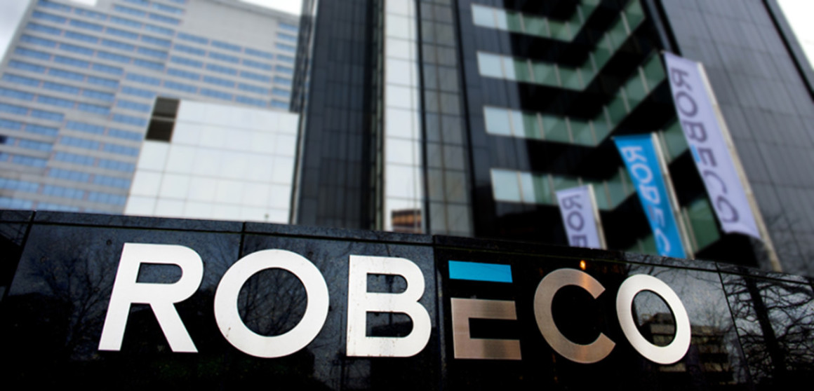 Robeco investment fund stops funding tobacco - BlogVape