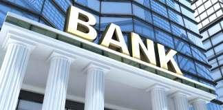 banques banks