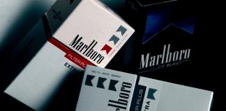 tabac france trafic illegal