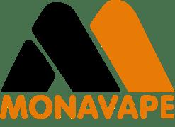 monavape