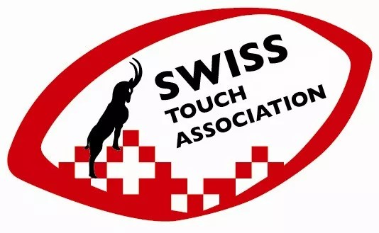 Swiss Touch