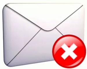 email-error-missing