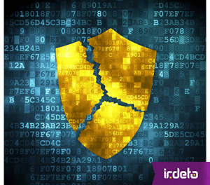 Tackling the next-generation security challenge with credential management