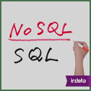 Shedding light on NoSQL for a SQL-ized mind